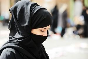 rencontre musulman lille 2021)